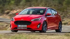 Nouvelle Ford Focus 2019 : 2019 ford focus st look hd picture ~ Melissatoandfro.com Idées de Décoration