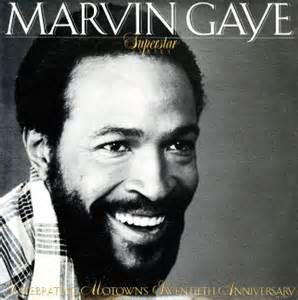 stores that sell photo albums marvin gaye superstar series lp vinyl record album