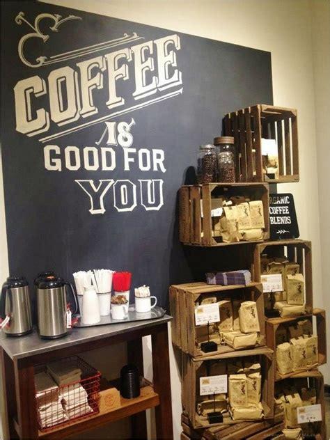 small coffee shop interior design the 25 best small coffee shop ideas on pinterest small cafe design cafe design and small cafe