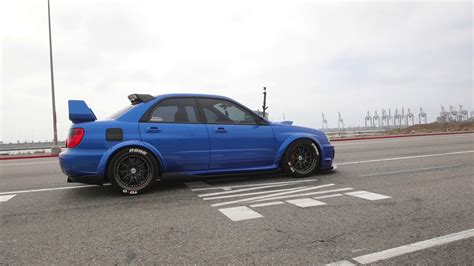 subaru eyes blob eye subaru sti youtube