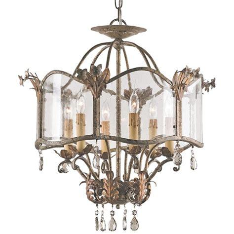 ceiling mount chandelier revival antique gold silver ceiling mount chandelier