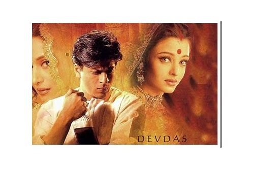 devdas hd video song free download
