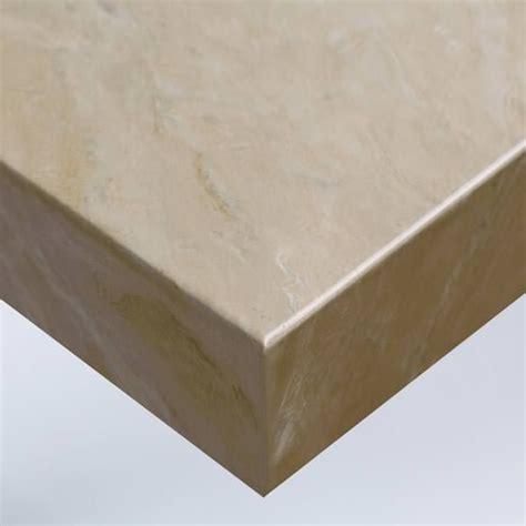 revetement adhesif cuisine revêtement adhésif plan de travail cuisine style marbre