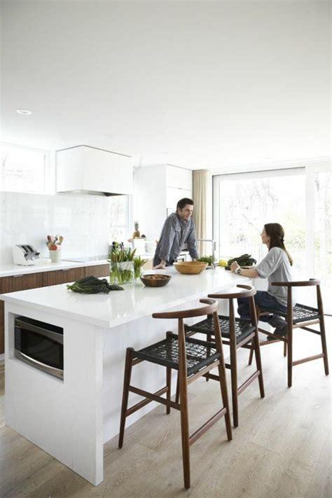 bar pour cuisine ikea best 25 island bar ideas on kitchen island