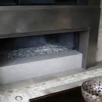 limestone marble fireplaces stone center portland