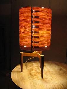 Veneer Lamp - dreeben com