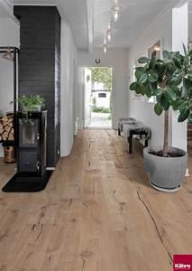 Parquet Sol Chauffant : quel parquet pour un salon salle a manger id e d coration ~ Melissatoandfro.com Idées de Décoration