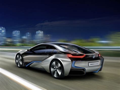 Car Image by Bmw I8 Car Series 3d Wallpapers 3d Wallpaper Box