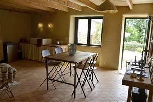 Sejour but sejour but with sejour but elegant the for Meuble salle À manger avec chaise de sejour pas cher