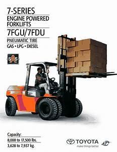 Pdf Manual  June 2013