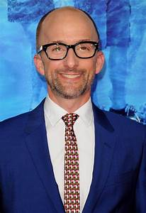jim rash Picture 8 - New York Premiere of The Way, Way ...