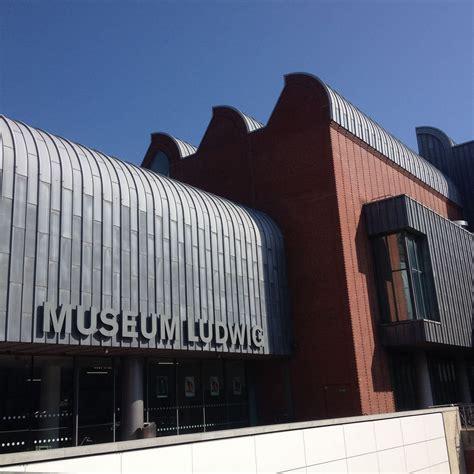 Fertighaus Ausstellung Köln by Karl Schenker Ausstellung Im Museum Ludwig In K 246 Ln Mode