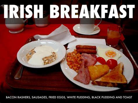 irlande cuisine food by velitskiy