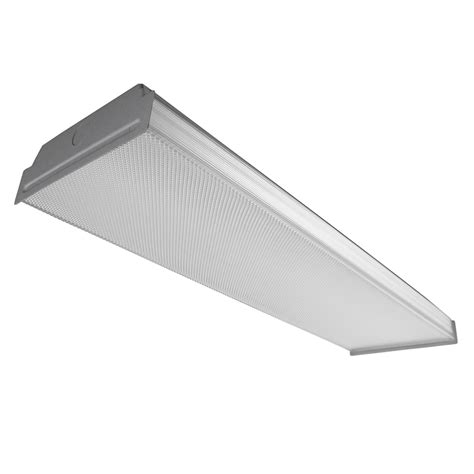 lithonia lighting lighting diffusers replacement lenses lighting ideas