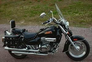 2002 Hyosung Gv 125 Aquila Troubleshooting  Repair