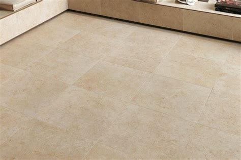 Fliesen Sandsteinoptik Weiß Matt 30x60 Bei Fliesenprofi