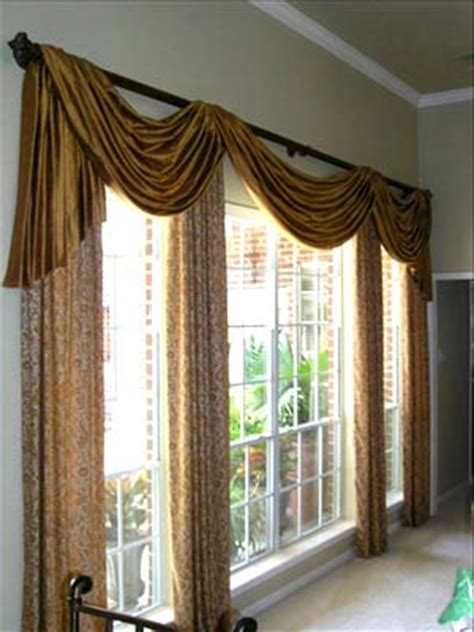 custom window treatments finish  rooms temecula ca