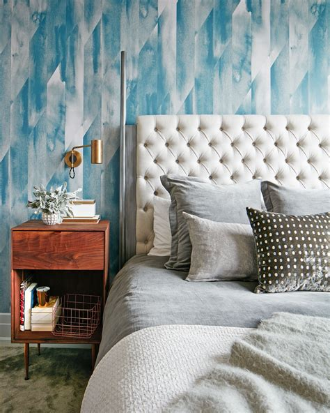 home decor designer wallpaper ideas