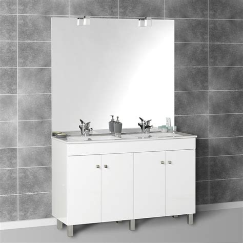 meubles de salle de bain vasque dootdadoo id 233 es de conception sont int 233 ressants 224
