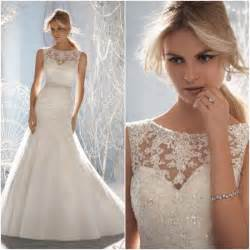 best wedding dresses for brides how to choose the wedding dress textile apparel news