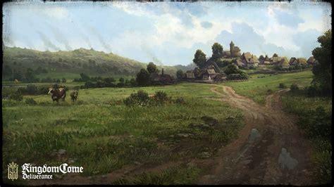 skalitz kingdom  deliverance wiki