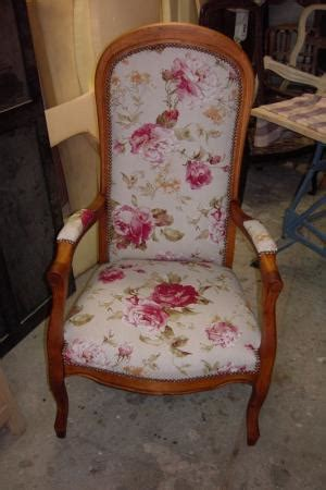 canape anglais a fleurs photos canapé anglais fleuri