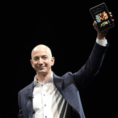 Amazon Apple la sfida è nel cloud Il Sole 24 ORE