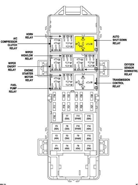 Sensor Socket Size Wiring Diagram Fuse Box