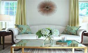 home decorating tips for small spaces very small living With small sized living room decoration ideas