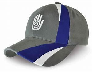 custom color block turin 6 panel baseball hat promotion pros