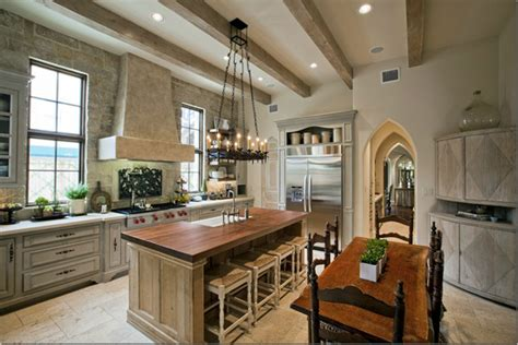 43 Kitchen Design Ideas With Stone Walls  Decoholic. Kitchen Cabinets Handles Stainless Steel. Tips On Painting Kitchen Cabinets. Pull Out Kitchen Cabinet. Best Price For Kitchen Cabinets. Gray Kitchen Cabinet Ideas. Kitchen Cabinets Charlotte. Handicap Kitchen Cabinets. Buy Cheap Kitchen Cabinets