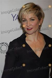 amy carlson hairstyle on blue bloods - Google Search ...
