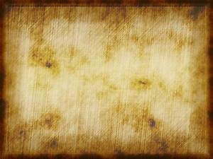 15+ Parchment Textures | FreeCreatives