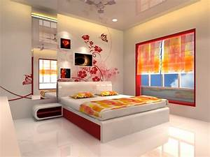 Kids Room Interior – Gayatri Creations