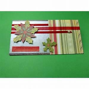 Karten Selber Basteln : weihnachtskarten selbst basteln eine sch ne bastelidee mit tollen bastelpapieren ~ Orissabook.com Haus und Dekorationen