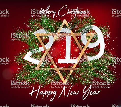 pilihan gambar kata ucapan selamat hari natal