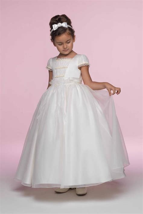 Wedding dresses for children Pictures ideas Guide to buying u2014 Stylish Wedding Dresses
