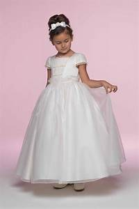 wedding dresses for children pictures ideas guide to With childrens wedding dresses