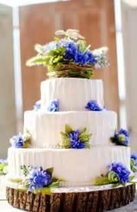 rustic wedding cakes rustic wedding rustic wedding cakes 796869 weddbook