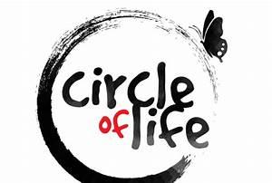 Circle Of Life  U2013 Meandering Zoul  U2013 Soumini Menon Blog