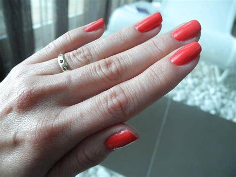 le pour secher vernis ongles astuce 233 tonnante pour faire tenir le vernis 224 ongles plus longtemps guide astuces