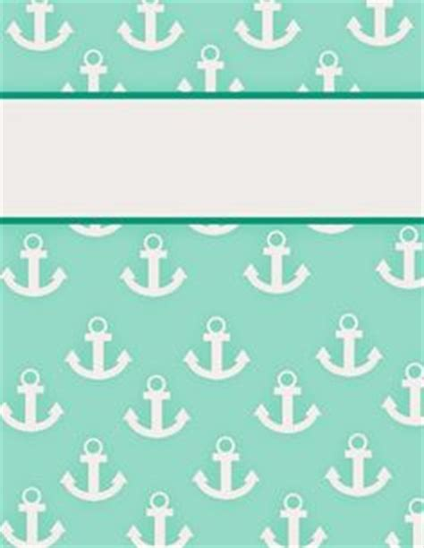 tumblr binder cover templates emoji 1000 ideas about cute binder covers on pinterest binder