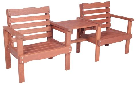 Lawn Table And Chairs by Best Big And Lawn Chairs For Heavy Patio