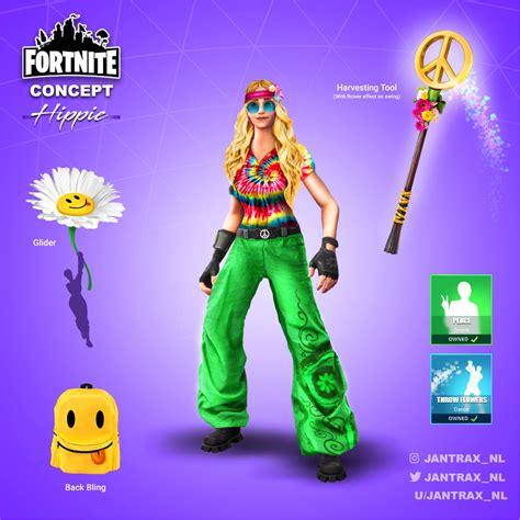 skin concept  hippie peacefully bash  opponents