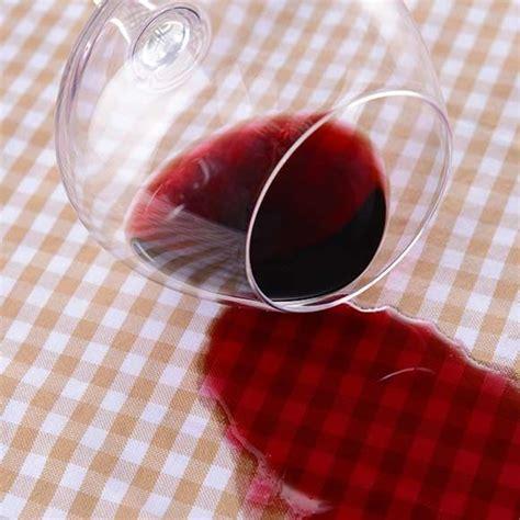tache de vin sur tapis les 25 meilleures id 233 es concernant taches de vin sur d 233 tachant maison pour