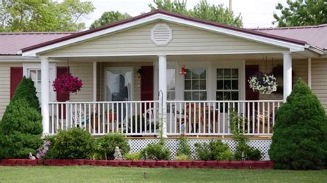home plans with front porch front porch mobile home floor plans