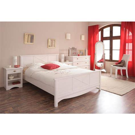 chambre complete pas cher pour adulte marine chambre adulte 140x190 achat vente chambre
