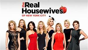 matchmaker bravo nyc housewives