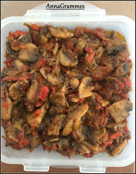 cuisine casher salade de chignons cuits annagrammes cuisine