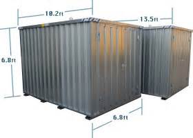 can shed cedar rapids hours rent a storage container with doors in iowa city cedar